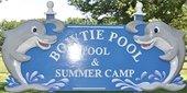 Bowtie Pool