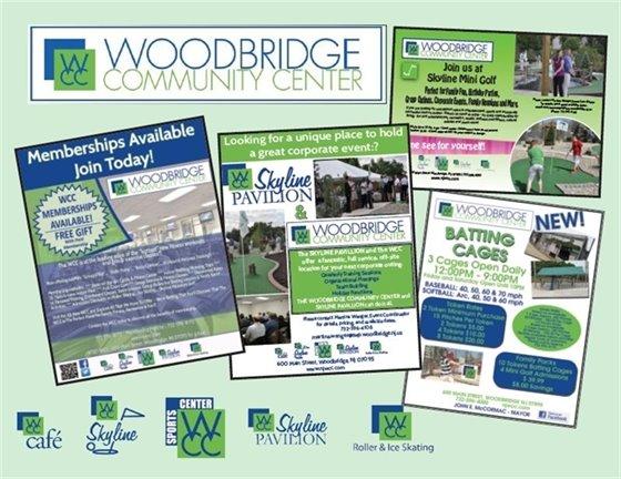 WCC Flyer
